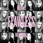 "NEW MUSIC: Beyoncé And Nicki Minaj Team Up For ""Flawless (Remix)!"""