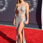 2014 VMA Fashion Highs and Lows
