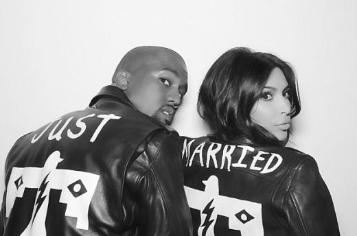 kanye-west-kim-kardashian-purchase-million-dollar-home-freddyo