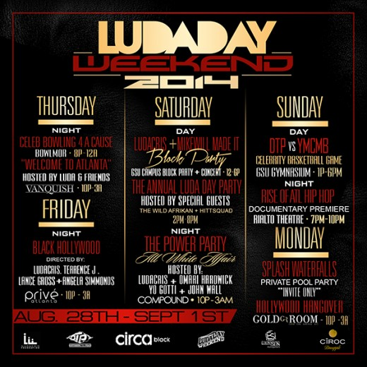 luda-day-weekend-2014-freddyo