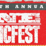 Giveaway Alert: Win a Pair of @ONEMusicfest Tickets Featuring Kendrick Lamar & NAS!