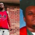 OMG: Police Kill Another Man Near Ferguson MO!