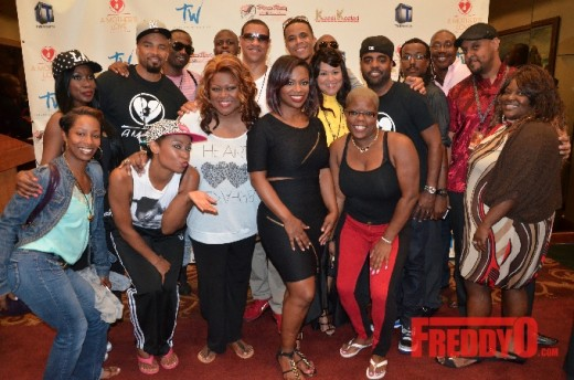 kandi-burruss-a-mothers-love-30-city-tour-canceled-freddyo