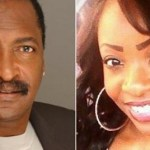 Paternity Test Proves Mathew Knowles is 99.998% the Father Again!