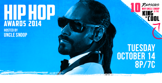 snoop-hosts-bet-awards-2014-freddyo