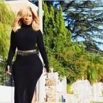 K. Michelle on The Breakfast Club Calls Lil Kim Plastic Penny