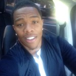Ray Rice Seeks to Appeal Indefinite Suspension