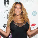 Wendy Williams Will HOST the 2014 Soul Train Awards