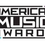 American Music Awards: Full List of Winners!