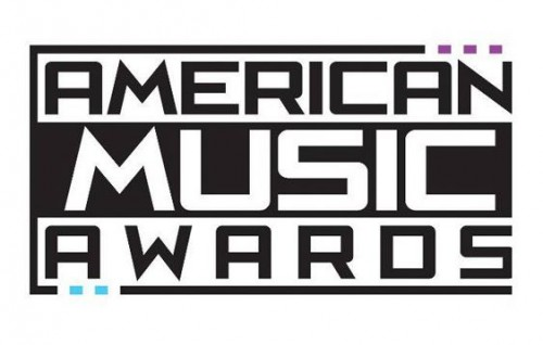 2014-american-music-awards-live-performances-freddyo