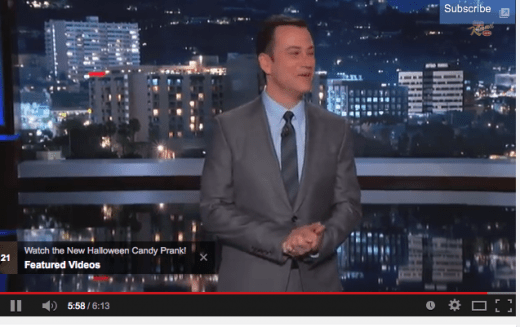 jimmy-kimmel-i-told-my-kids-i-ate-all-their-halloween-candy-2014