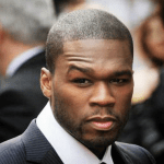 50 Cent Claims that Taraji P. Henson & Terence Howard's New Show Empire Stole It's Marketing Strategy From Power
