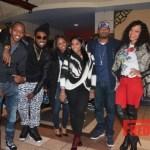 "PHOTOS: Chris Rock Hosts Advanced Screening of ""Top Five"" in Atlanta"