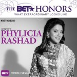 BET Honors 2015: Kanye West, Usher, Phylicia Rashad to be Recognized!
