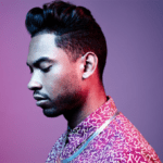 Surprise! Miguel Drops 3 New Songs on SoundCloud!
