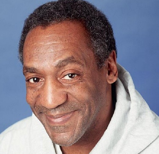 bill-cosby-being-sued-for-defamation-freddyo