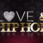 Cast Switch-ups and Firings at Love & Hip Hop Atlanta?!