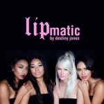 "Nas' Daughter Destiny Pays Tribute to ""Illmatic"" with New Lip Gloss Line!"