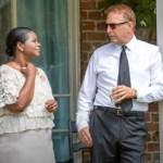 Kevin Costner, Octavia Spencer Star in Emotional Drama 'Black Or White'