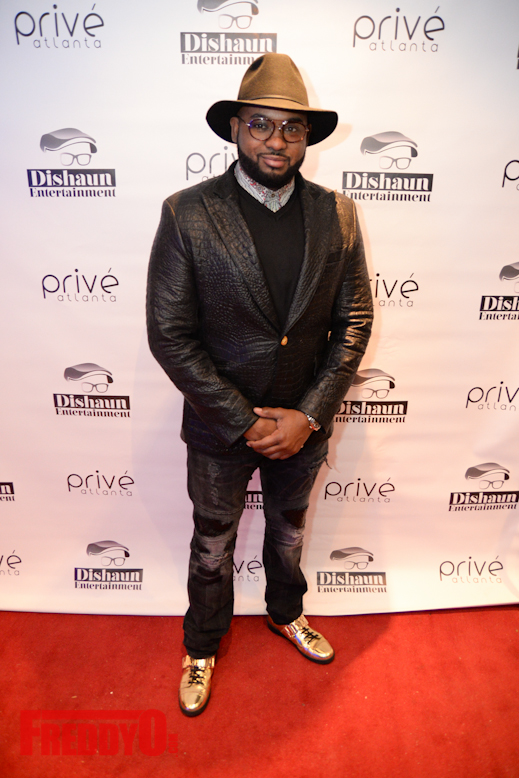 rick_ross_december_19_prive-4152