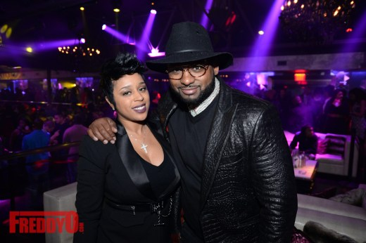 rick_ross_december_19_prive-4238