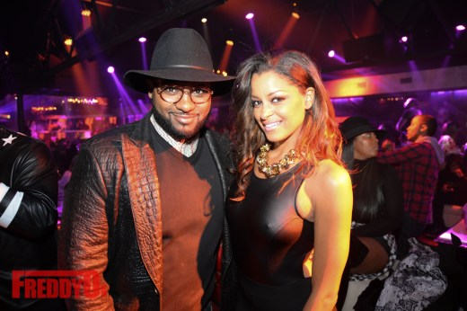 rick_ross_december_19_prive-4258