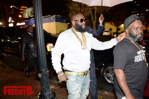 rick_ross_december_19_prive-4297