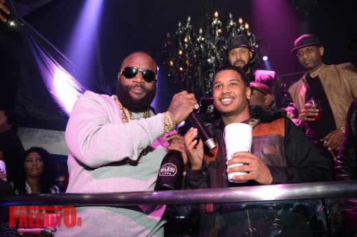 rick_ross_december_19_prive-4420