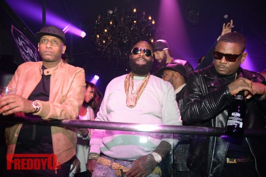 rick_ross_december_19_prive-4459