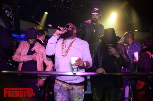 rick_ross_december_19_prive-4489