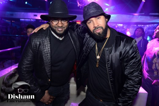 rick_ross_december_19_prive_2-4250