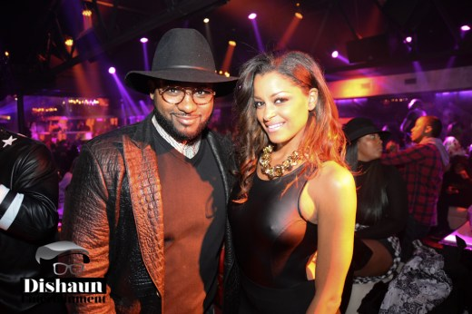 rick_ross_december_19_prive_2-4258