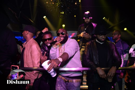 rick_ross_december_19_prive_2-4497