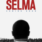 """Paramount Pictures """"SELMA"""" offered to the Residents of Selma Alabama for Free!"""