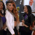 "VH1's ""Sorority Sisters"" Recieve Tremendous Backlash on Social Media!"