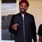 "VIDEO: 2Reps Feat. Mike Epps & Snoop Dogg ""I Just Wanna Smoke"""