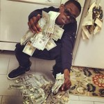 False Rumors Bobby Shmurda Not Relaesed From Prisom