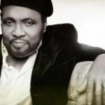 Andrae Crouch, Gospel Music Pioneer, Dies at 72