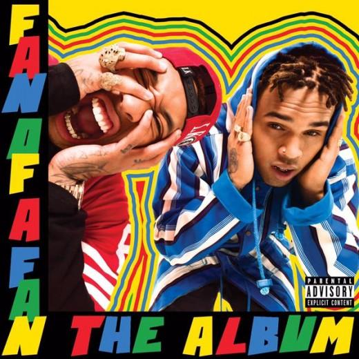 fan-of-a-fan-cover