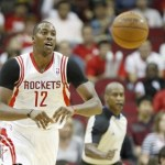 Vote Dwight Howard Into All-Star GAME