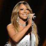 Mariah Carey Signs Residency Deal With Las Vegas' Caesars Palace!