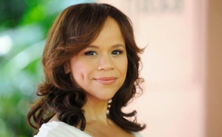 rosieperez