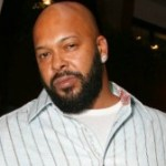 Suge Knight Turns Himself In After Fatal Hit and Run, Held on $2 Million Bail!