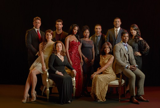 the-haves-and-the-have-nots-premiere-sets-network-record