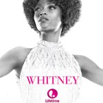 Whitney Houston's Sister-In-Law, Family Upset About Lifetime's 'Whitney' TV Movie
