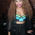 PHOTOS: Runway Street Urban Fashion Experience at Solution Restaurant and Grill
