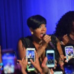 PHOTOS: Fantasia Live in Concert at Tempted 2 Touch 2015 All Black Party/Concert