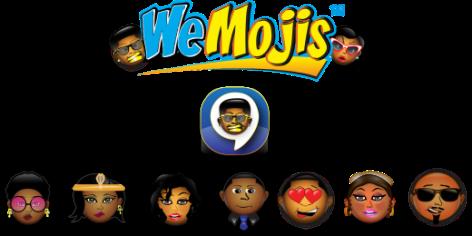 WeMojis_promo(1)