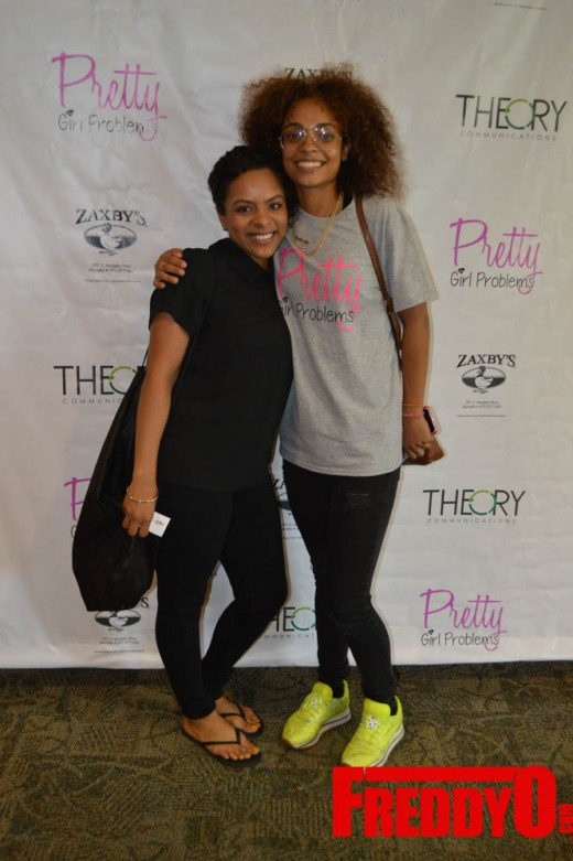 KeKe-Palmer-Pretty-Girl-Problems-FreddyO-150