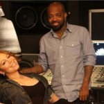 Jermaine Dupri Says Mariah Carey Not Serious About Her Career